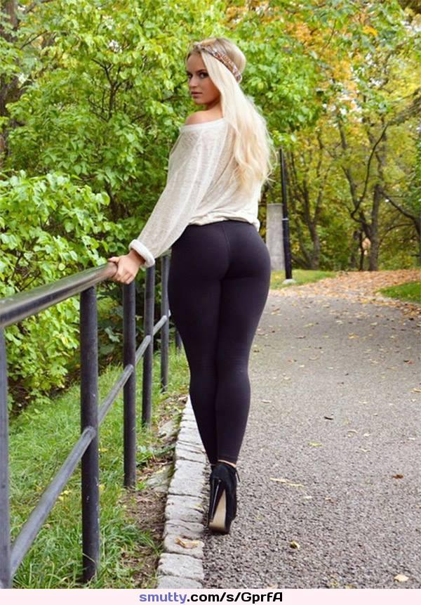 hq porn jess greenberg porn videos free enjoy of quality sex #jessicaburke #leggings #spandex #yogapants #bigass #slut #tights #bigbooty #sexy #pawg #public #thick #ThickWhiteGirl #whooty #hot #ass
