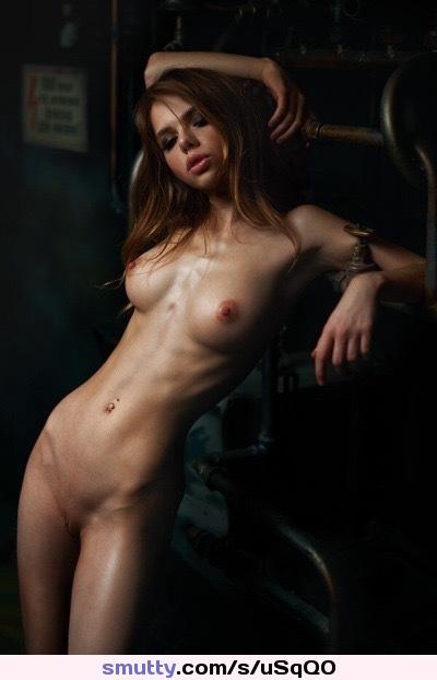this milton twins gif porn gallery kicks ass die screaming