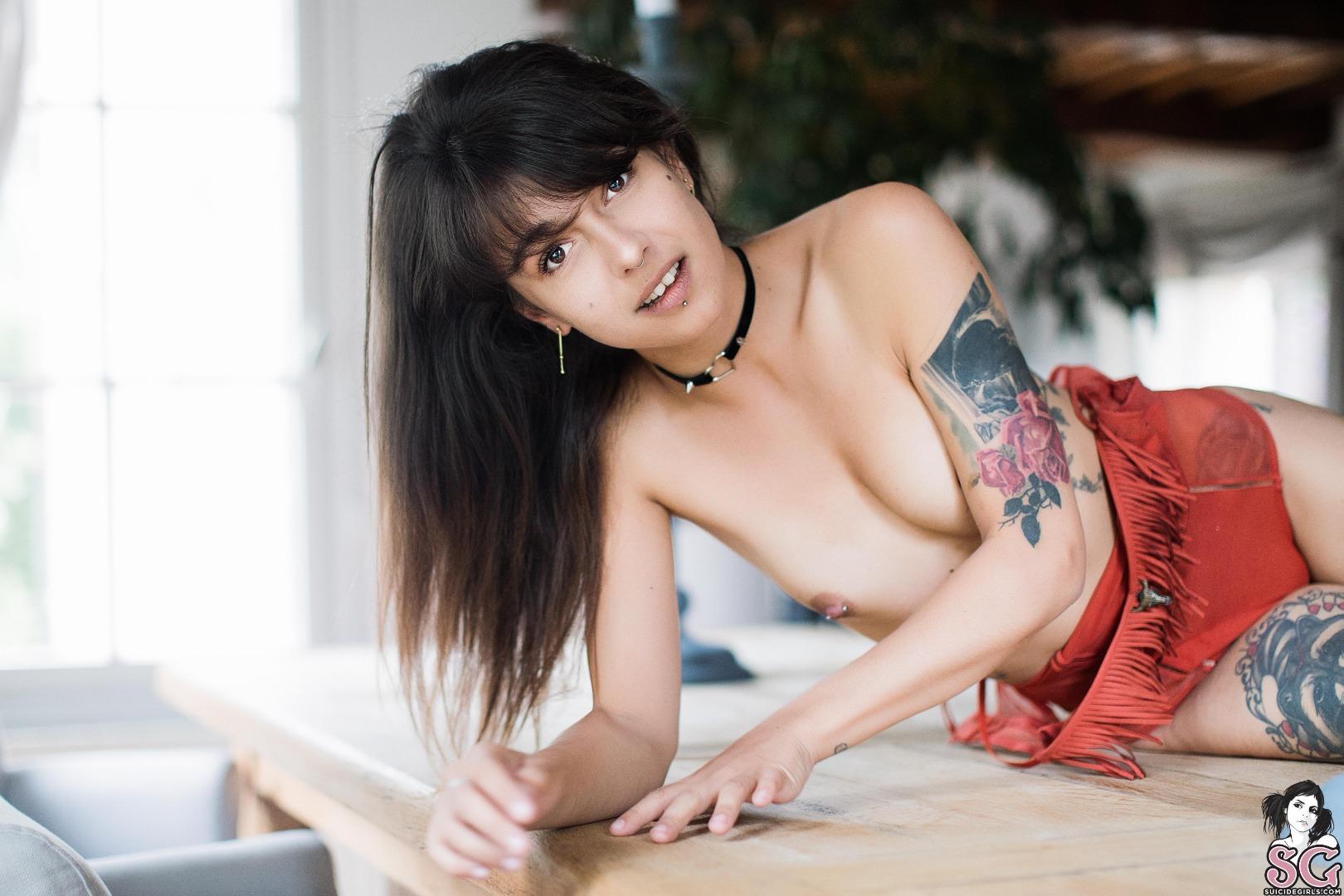 beach voyeur sex voyeur sex spycam tube hidden cam