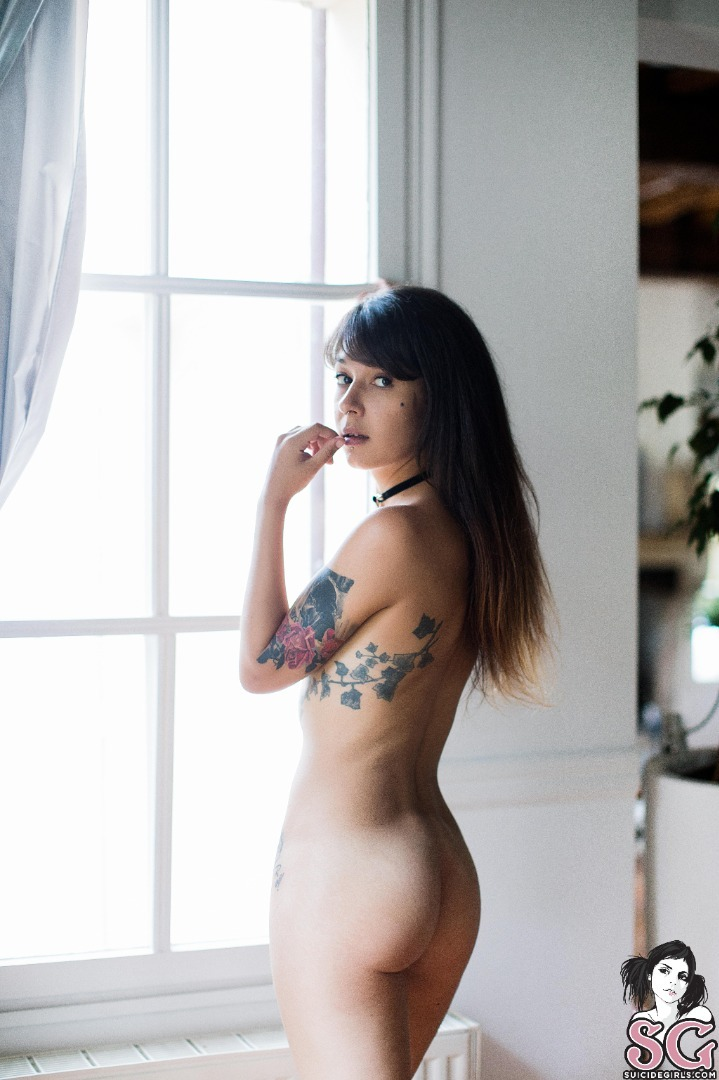 arab girl smoking and get naked see all tags sex #2019 #26yo #SuicideGirls #ass #closeup #french #jupiter #nataliarandle #neverletmego #pussy