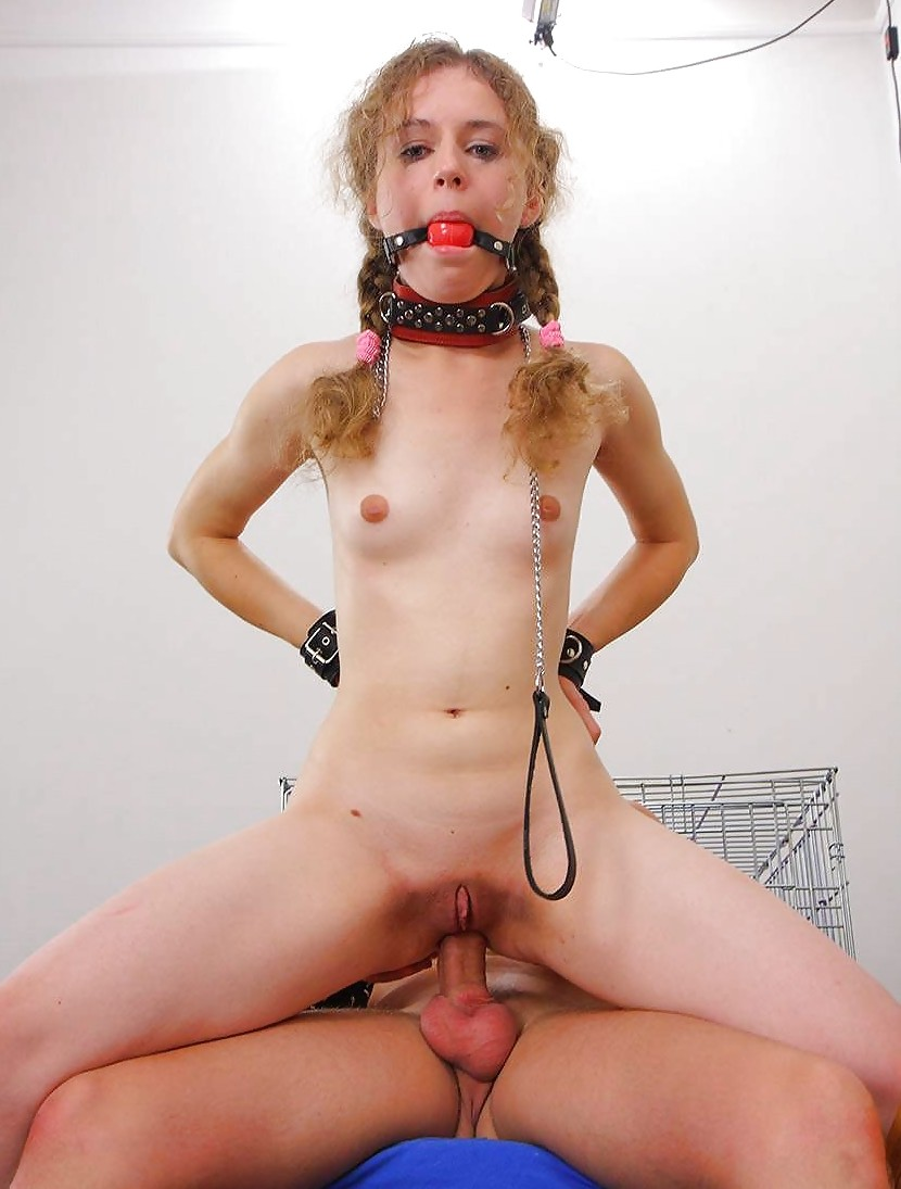 tied up tickled and vibrator free sex videos watch