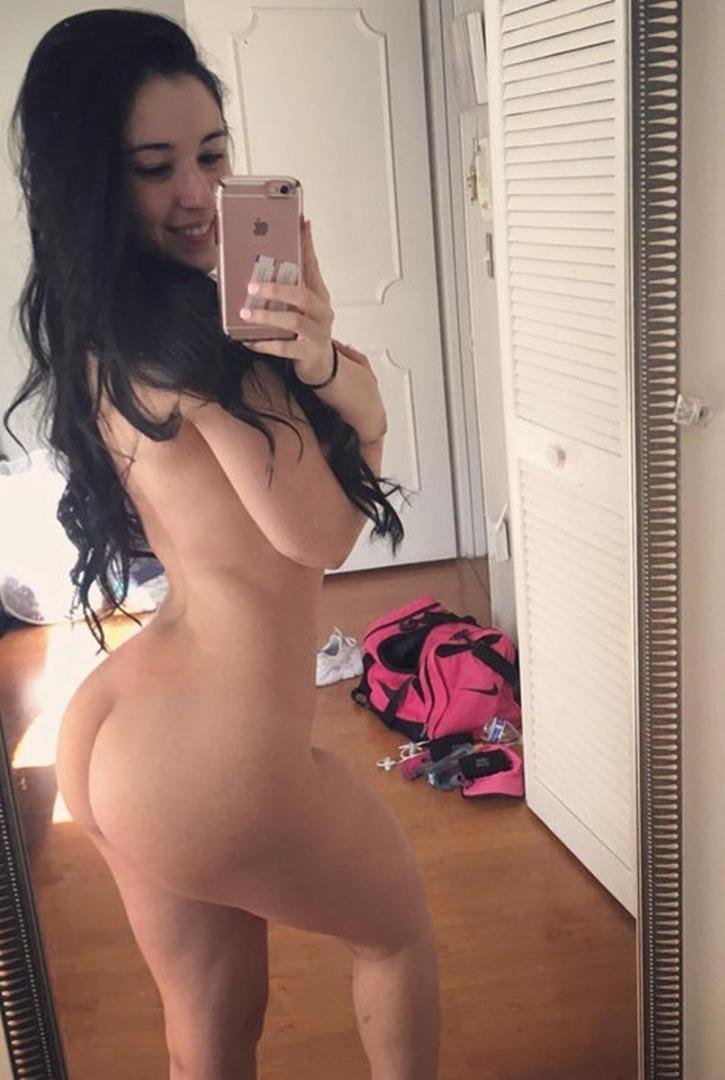 succulant asian teens big asses sexy