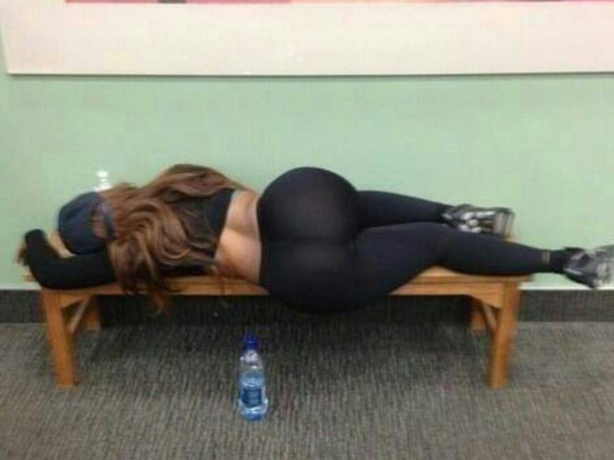 naked redhead with big tits in pool #71f #ass #asstasticteen #bestass #bigbooty #booty #favouriteass #hot #jbarms #jbclothes #jbct #jbfave #jblegs #jbmykindagirl #jboc2 #leggings #legs #pawg #perfectbody #rocker #rrtightpants #seethrough #seethru #sexy #sharonehman #slut #spandex #tease #toxicvision #whooty #yogapants