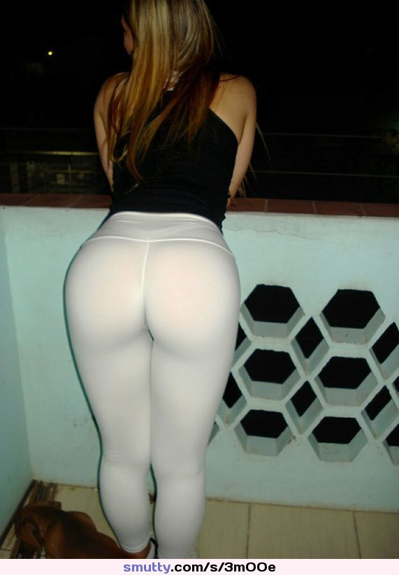 latinas big ass pounded his from his pov