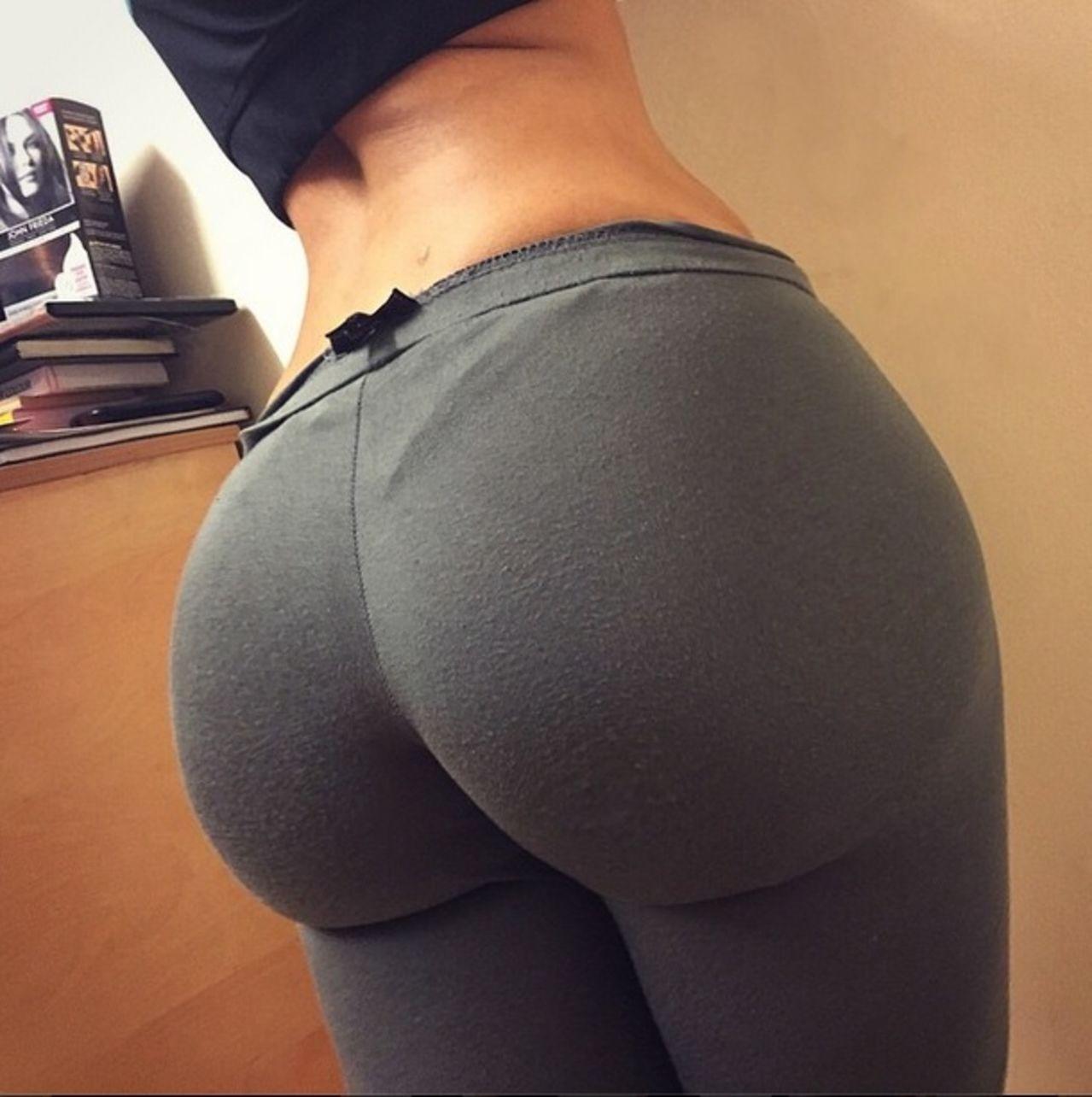 hot buddha bang exvid free sex videos #leggings #whiteleggings #yogapants #spandexass #spandexass #bigass #pawg #whooty #bigbooty #booty #ass #slut #perfectass #seethrough #sexy