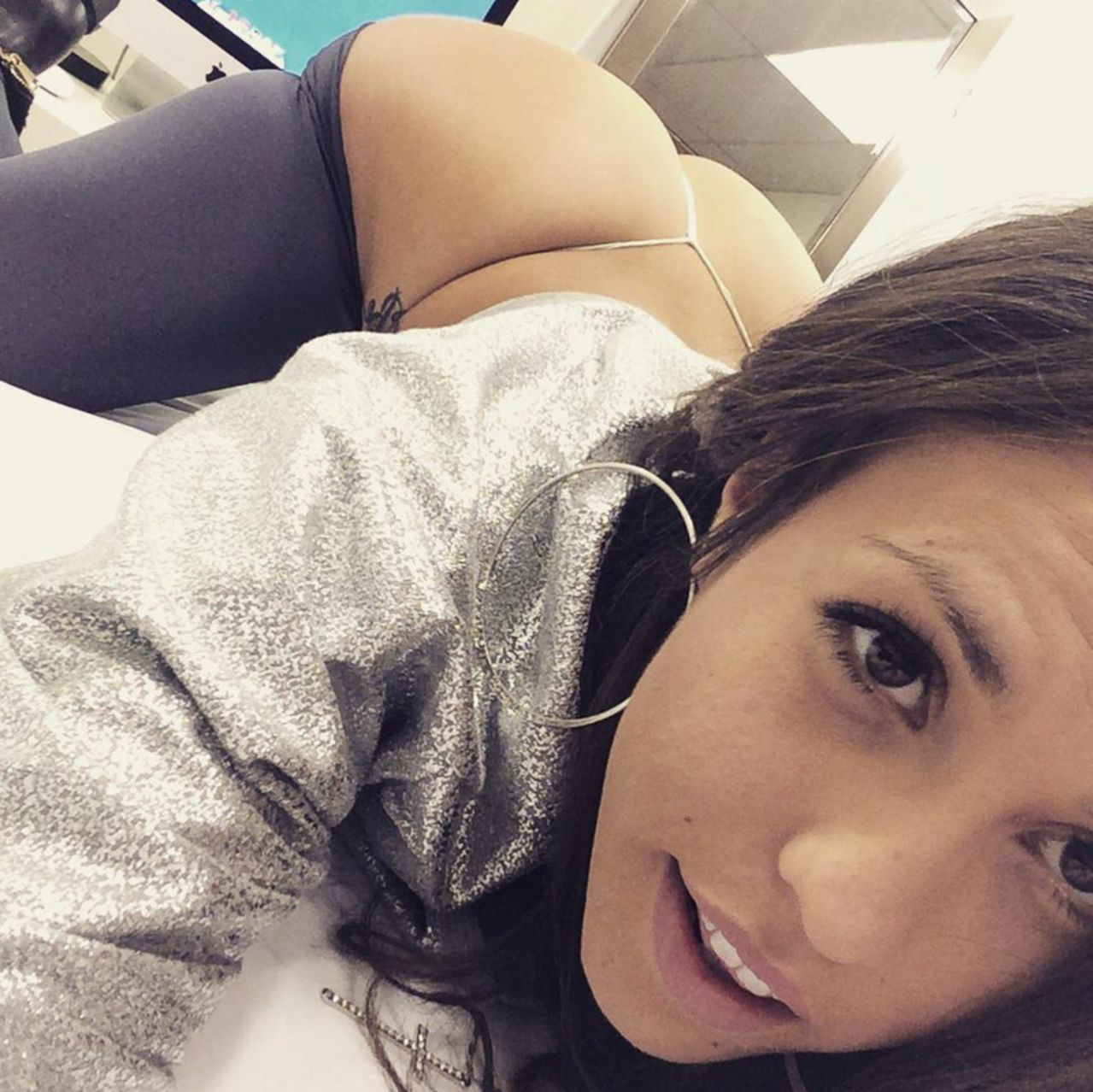 tight ass fucking pics and hot sexy asses porn