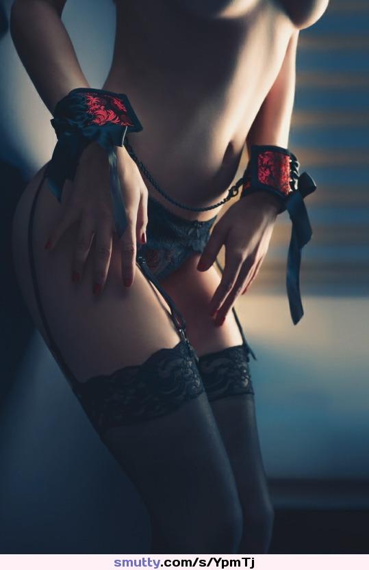 xxx videos free porn tube hot sex movies