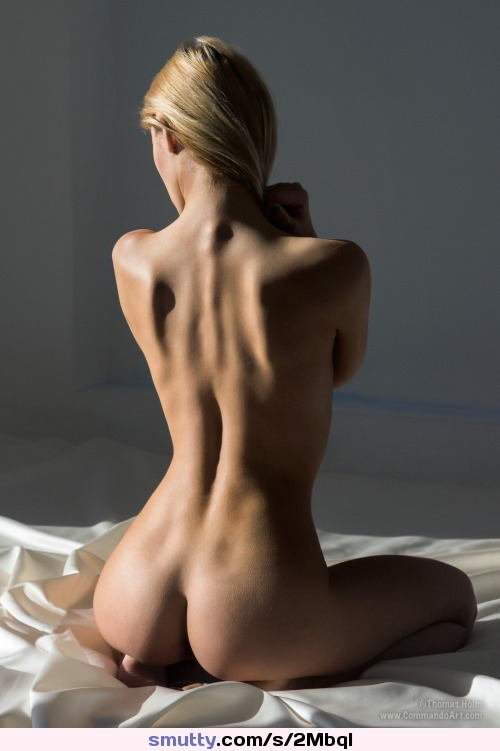 very skinny nude girls pics best pics Ass, Asscheeks, Asscrack, Assjob, Assplay, Assup, Booty, Bootyshorts, Cockhungry, Cuck, Cuckhold, Frombehind, Hot, Husbandwatches, Jeggings, Lizzy, Lizzybear, Milf, Mom, Mommy, Omgmom, Pawg, Real, Realgirls, Rearview, Sexy, Spandexass, Spandexshorts, Spandexshorts, Tease, Thick, Tightshorts, Whooty