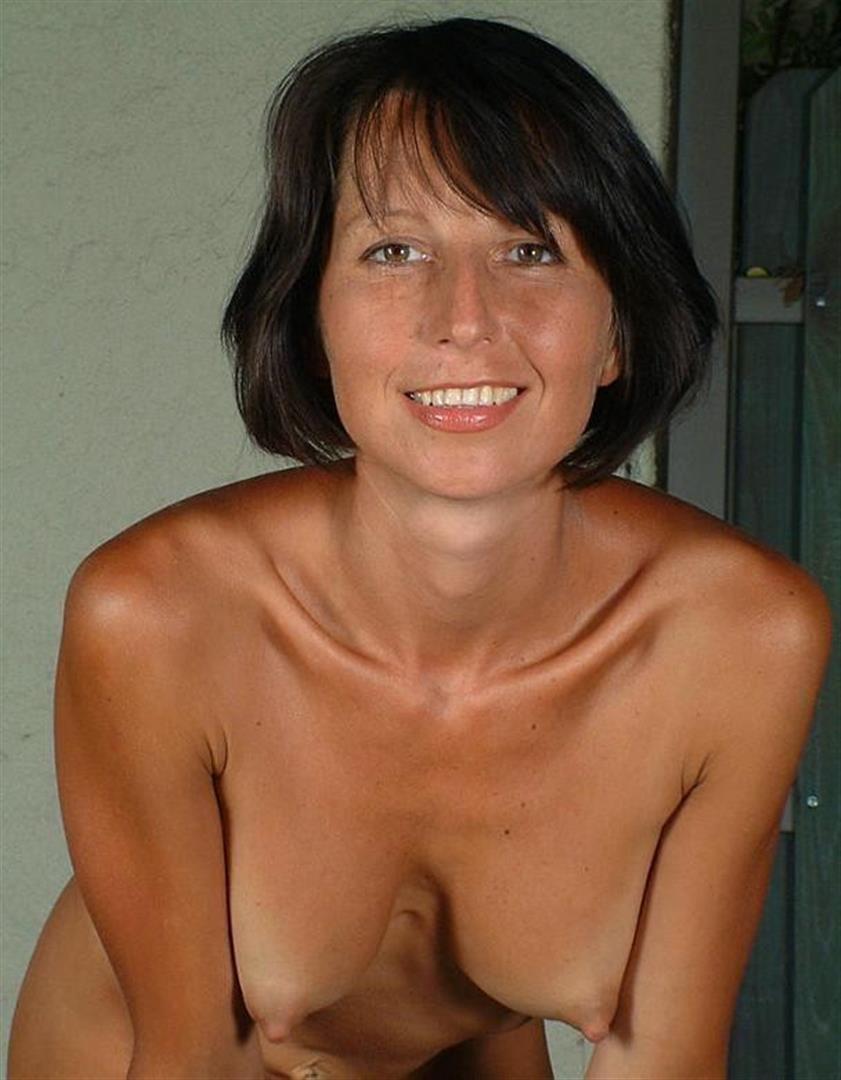 nude bikini models naked amateur models
