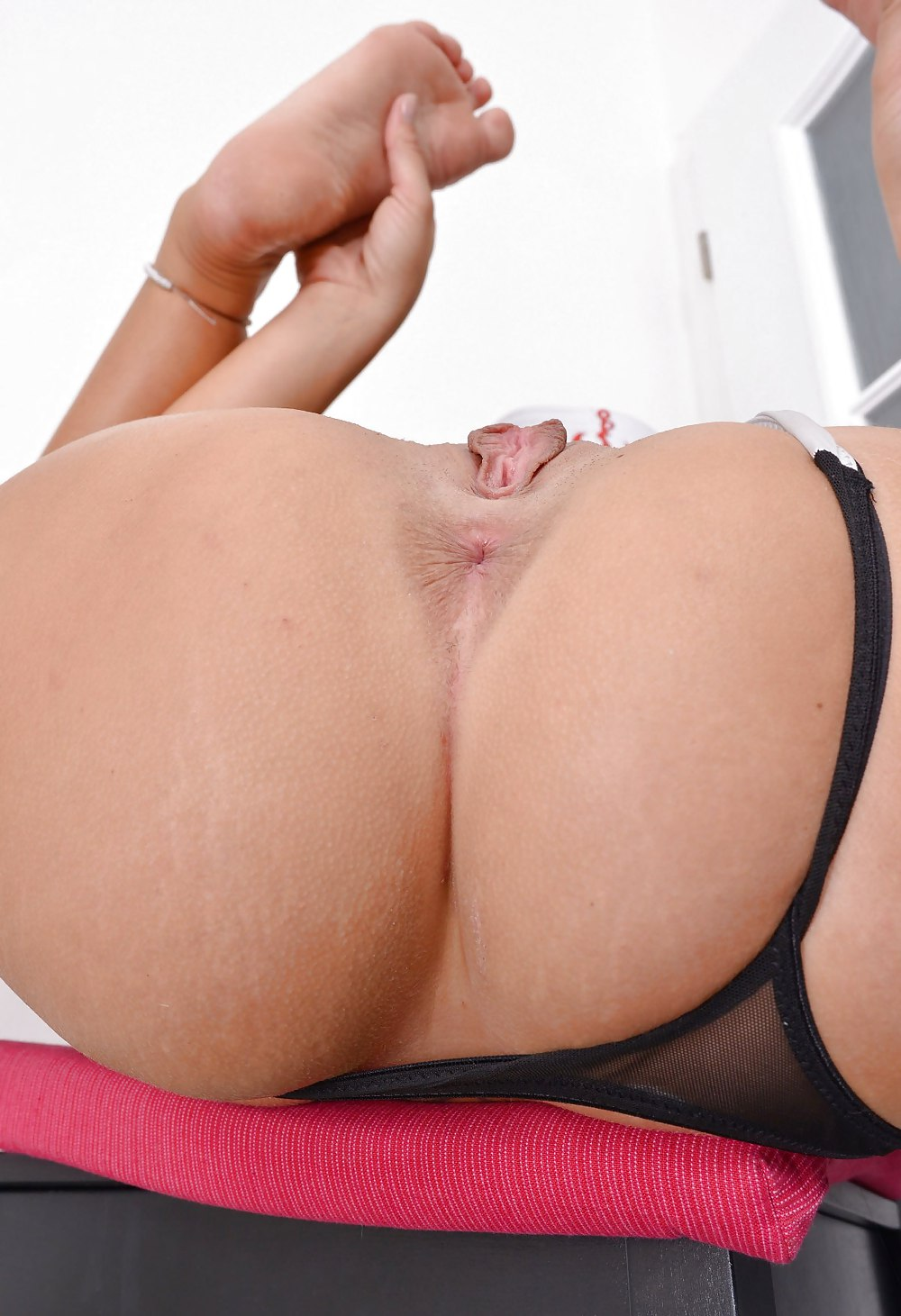free private sex chat with out membership