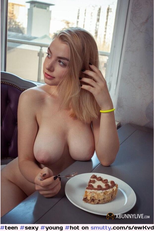 white blonde amateur gangbang interracial homemade