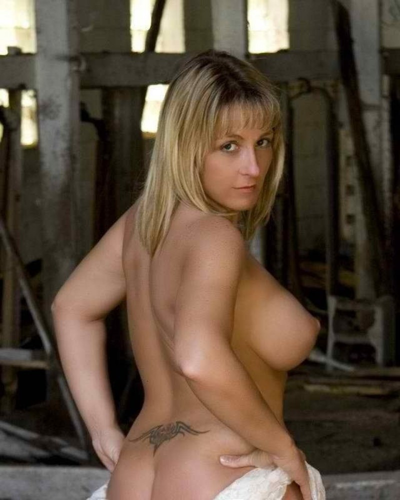 maria ozawa sex gif on jav porn