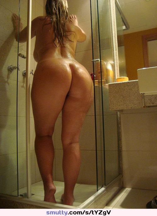 showing porn images for lindsey pelas sex porn