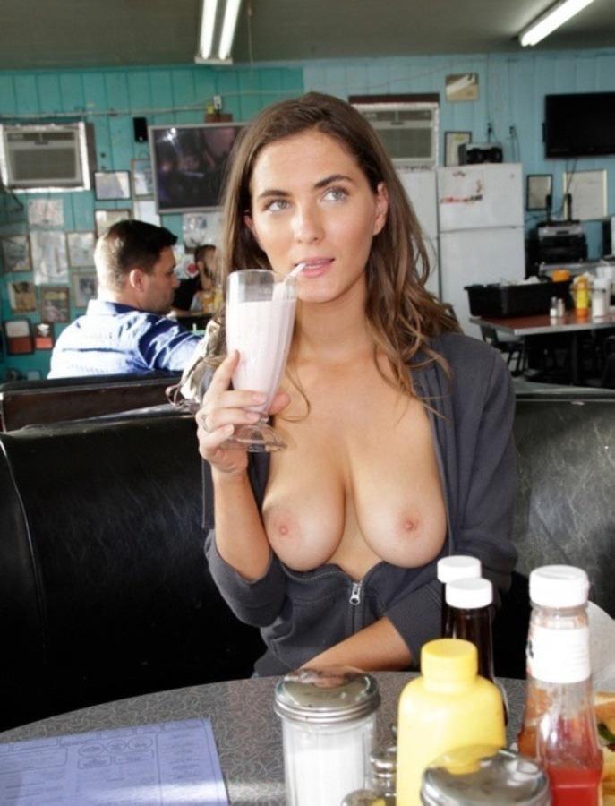 la soubrette les profils des meilleur pornstars