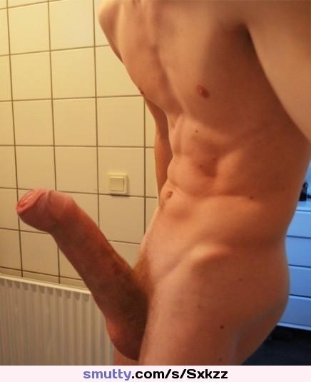 nikki sims free videos sex movies porn tube