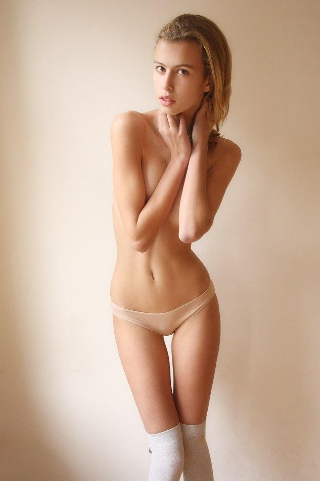 asian ai wakana low quality porn pic asian softcore #flatstomach #fuckmelook #muse #musical #opentop #panties #sexyfeet #sideboob #smalltits