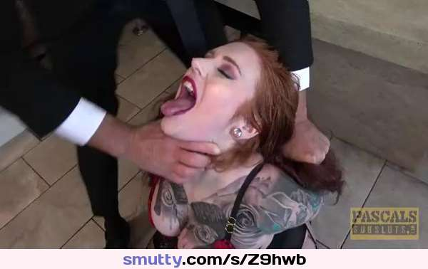 queen pussy stuffed chock full of cock and cum Amateur, Dirty, Filthy, Horny, Milf, Nasty, Naughty, Nympho, Pervy, Slut, Slutty, Spanish