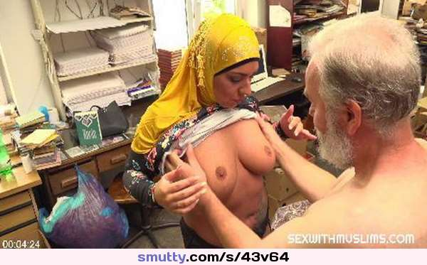 thai porn videos free porn xxx #amateur  #dirty  #filthy  #horny  #milf  #nasty  #naughty  #nympho  #pervy  #slut  #slutty  #spanish