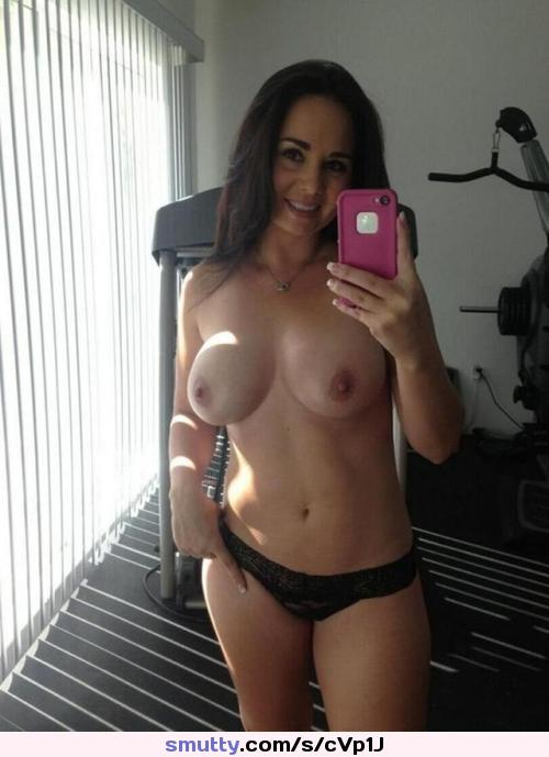 jada stevens anal ride gif big assees adult pictures