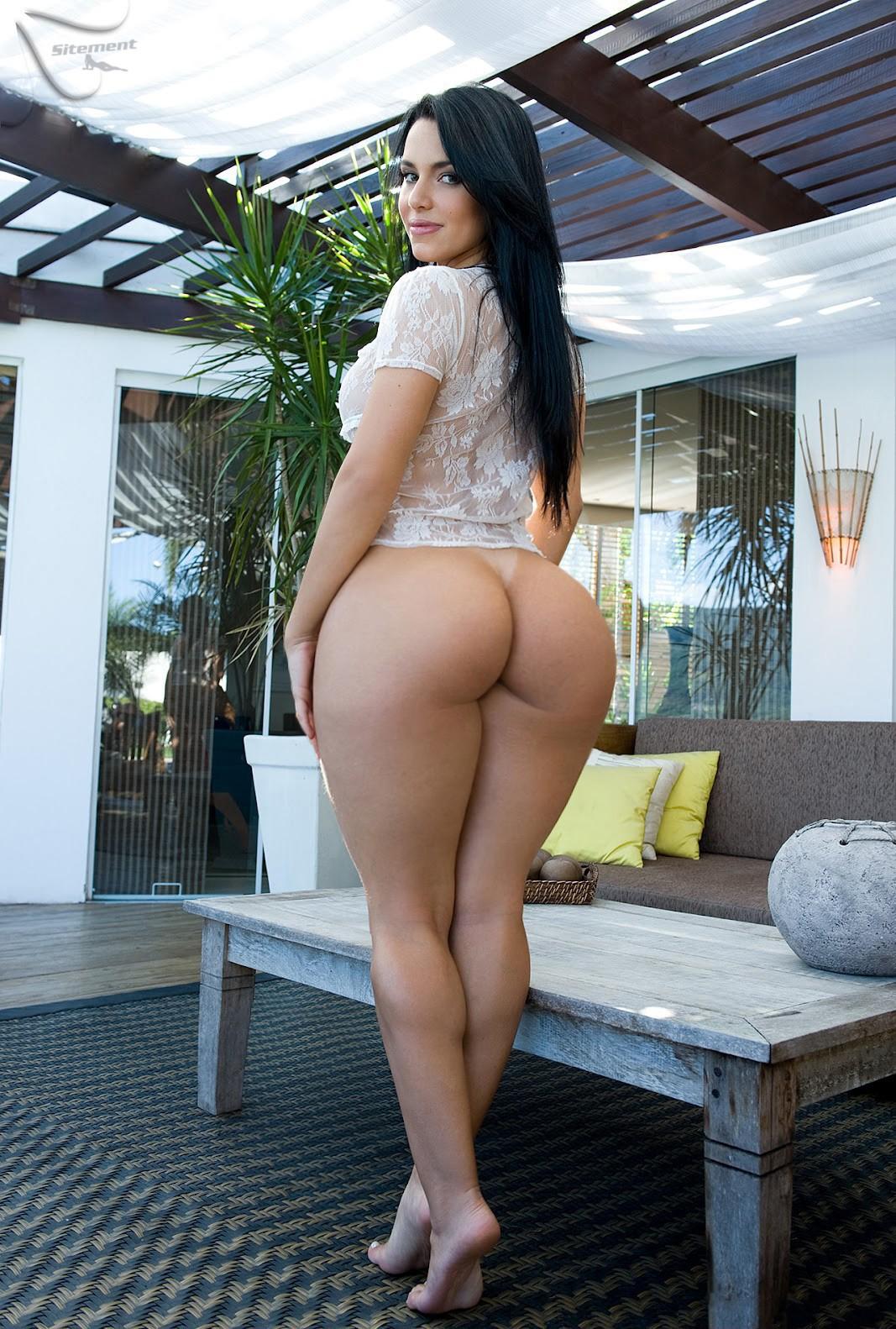 marry queen porno sex big tits natural boobs big