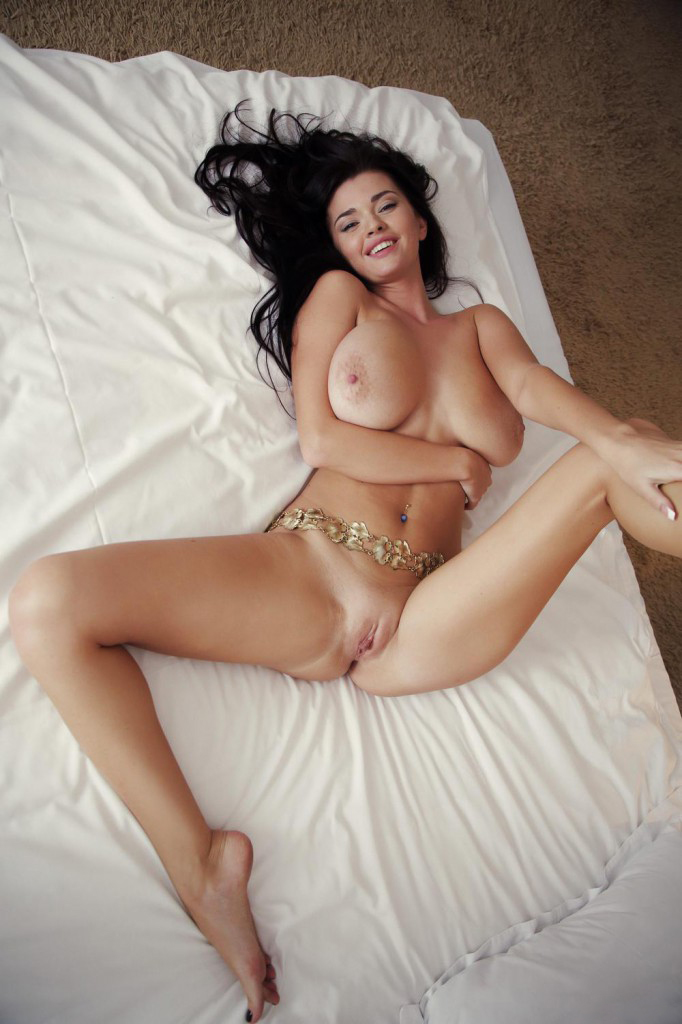 lap dance and grinding in white panties tmb