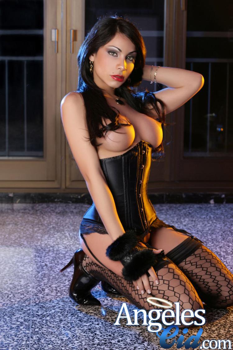 free italian priest porno wife tube NatasFav ZoeFuckPuppet Crossdresser Tranny Trap Transvestite Trannycock Lickingdildo