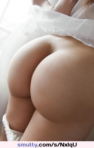 princess megan videos free porn videos