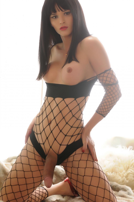 kristina rose big cocks gif anal sex #NittaMiyuki #fishnetbody #lingerie #shemale #classyshemales #tits #bed #onherknees