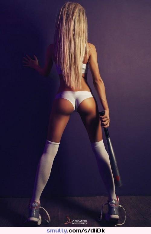 rikki six gifs cumming on her face #ass #athlete #athletic #crazysfav #fit #nonnude #ponytail #precummaker #runner #running #scribefit #toned #triathlon #yummycute