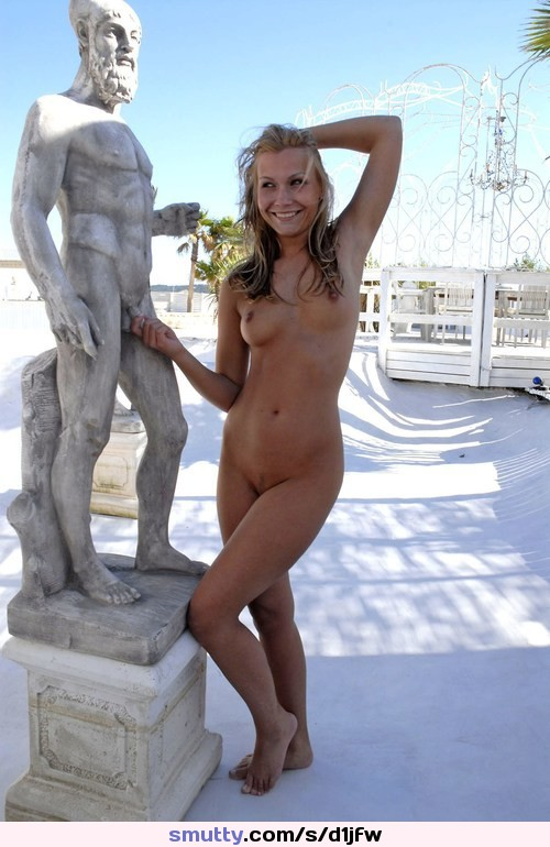 hot bareback brothers porn video tube #nude#naked#nudist#gorgeous#sexy#hot#beauty#beautiful#sensual#NudeInPublic#public#publicnudity#exhibitionist#shaved#outdoors#nature