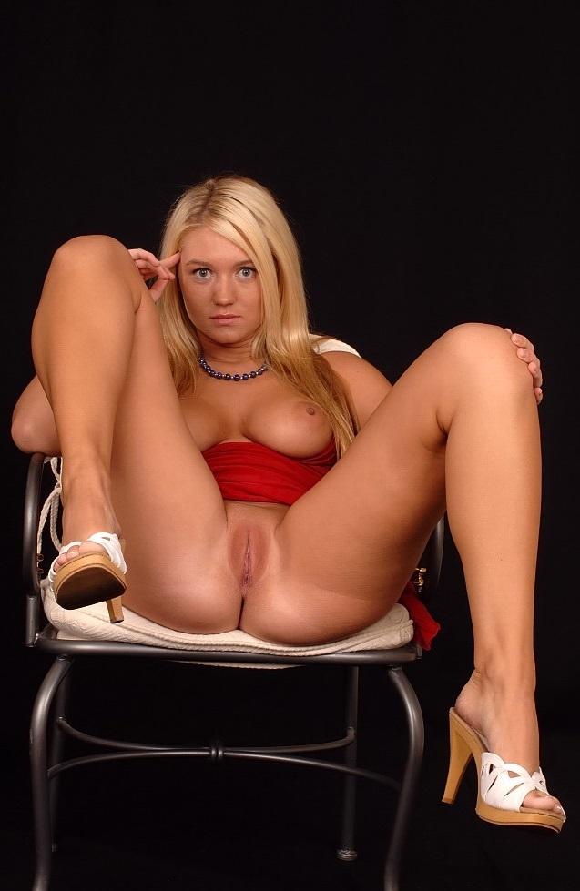 showing porn images for princess selena joi porn