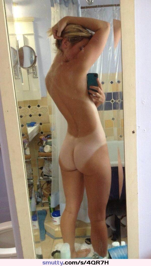 xxx gif fun mia malkova and angela white xxxgif Our neighbor likes to #bully me by having my #wife #sext him. #tanlines #milf #hotwife #cougar #ass #bathroom #amateur #tease #naughty #slut