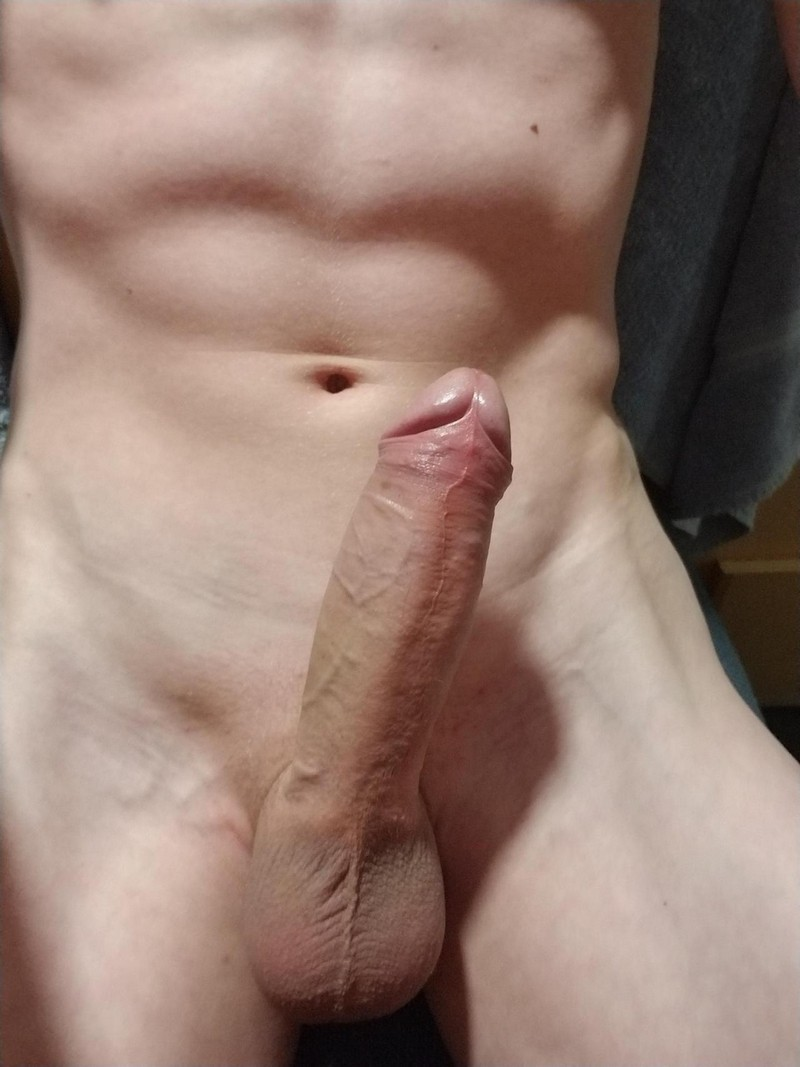 big titty cleavage blowjob mobile porno videos