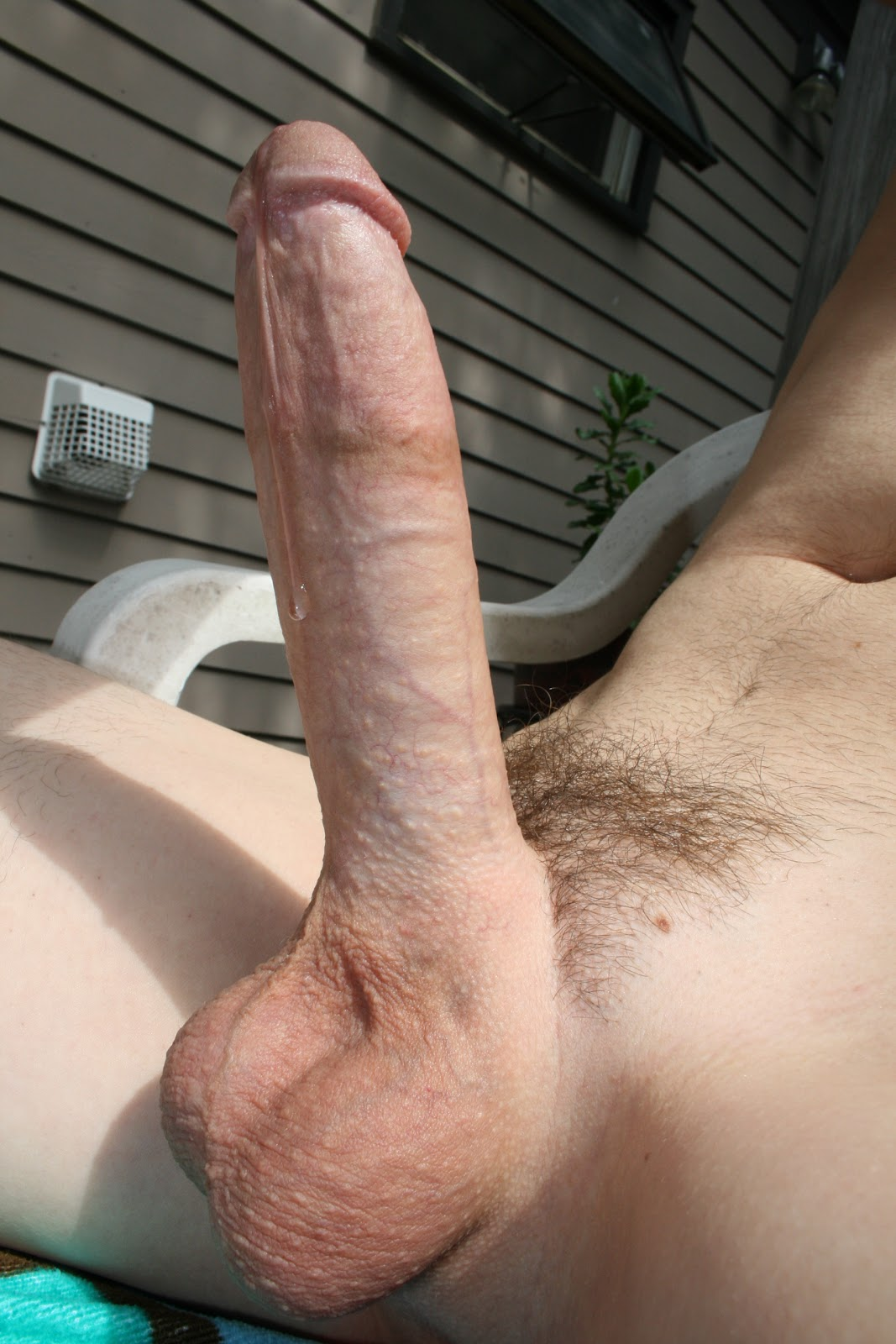 forced xxx videp with big cock man