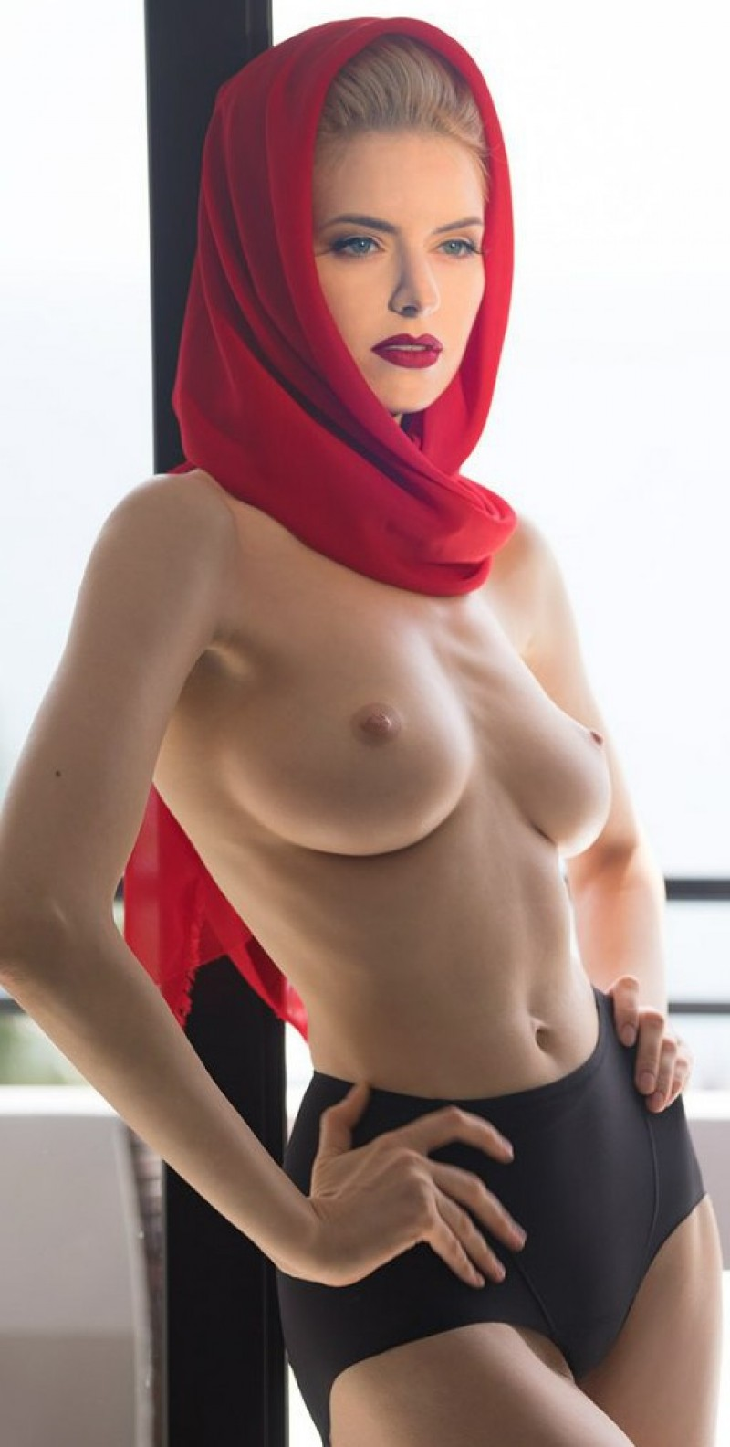 showing images for rachel starr oiled porn xxx