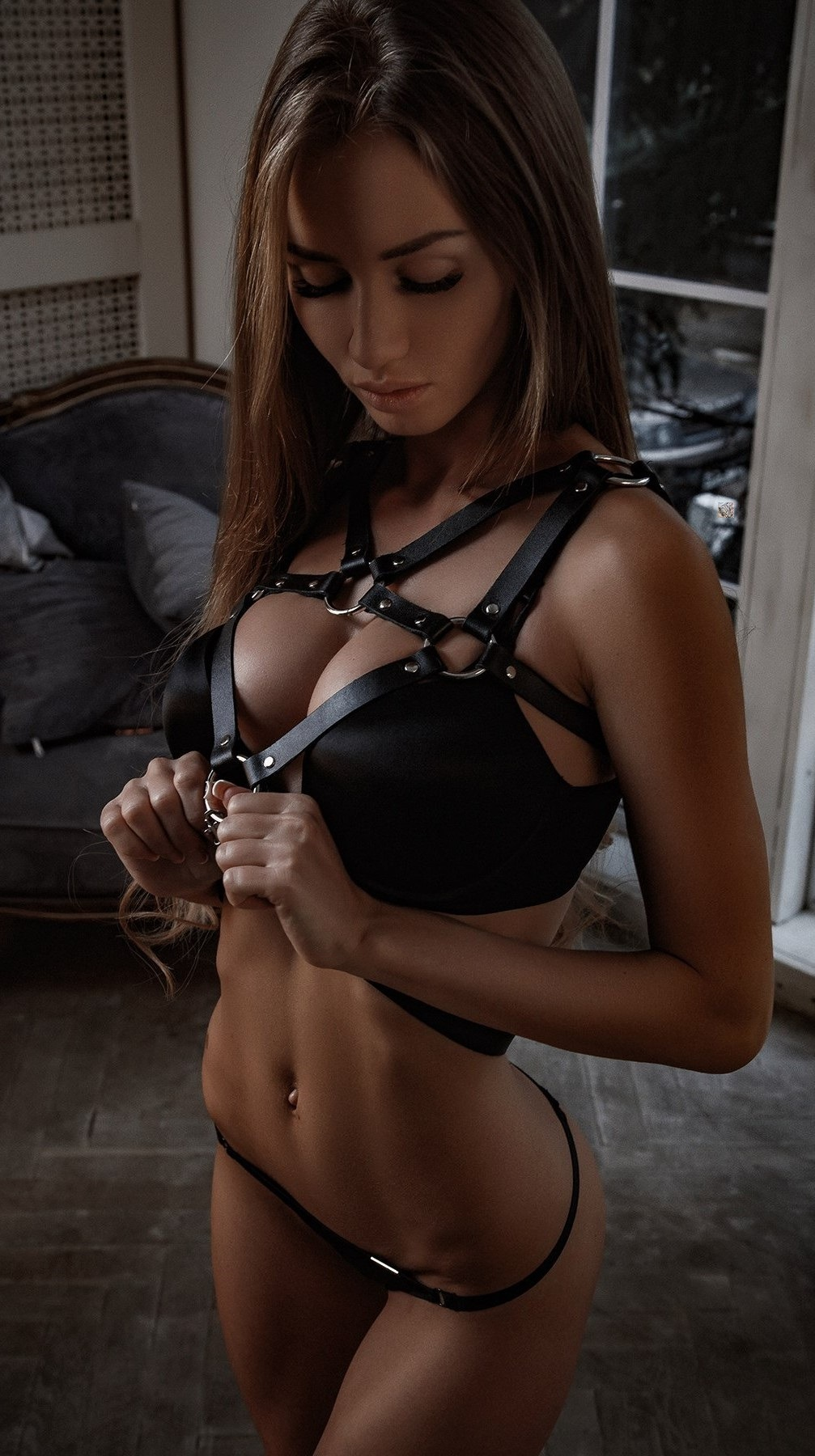 my first sex teacher kitti model chase