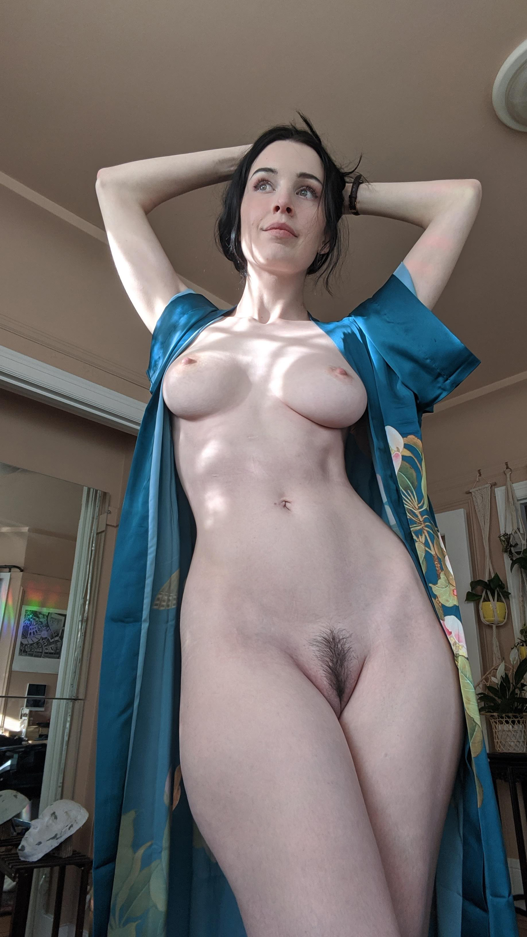 fuck sister pics one of biggest free incest tgp Perfectly sculpted woman