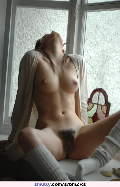 masturbation ebony black porno black porn ebony videos #erectnipple #erotic #eyesofanangel #firmtits #fuckmelook #greattits #intense #lustfilledeyes #nicetits #onetitout #pale #perfectnipples #pretty #sensual #titout #whatareyouwaitingfor