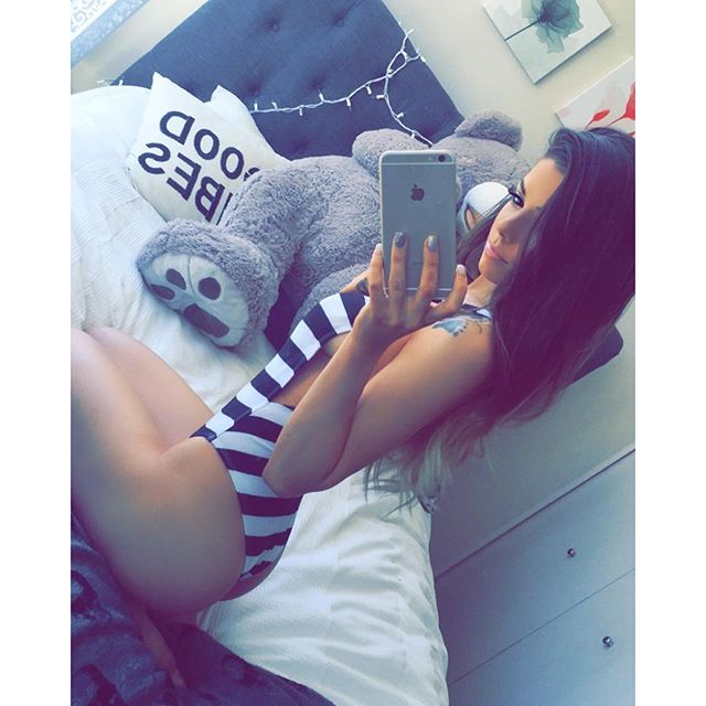 live sex indonesia chatting free live porn cams and private sex chat rooms