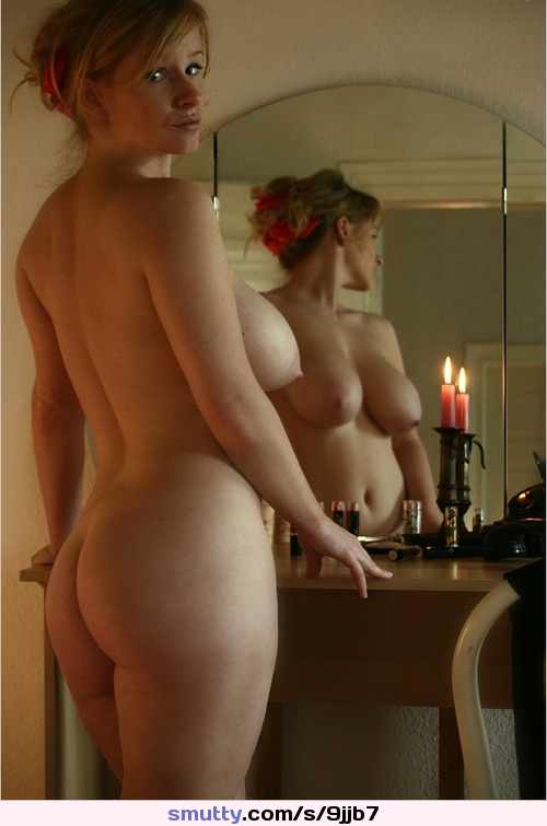 adolescence porn adolescence porn hot nude girl naked streams