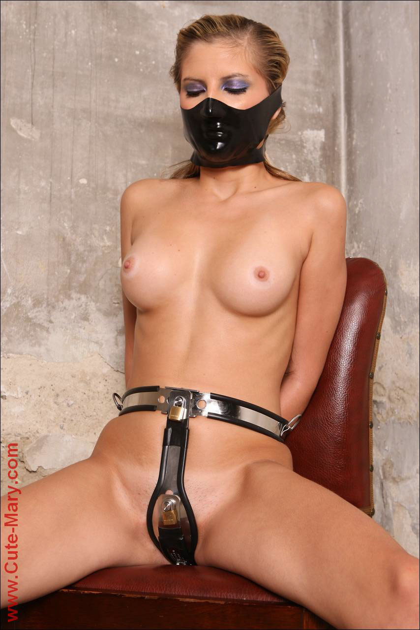 little sister makes mecum free videos watch download and enjoy