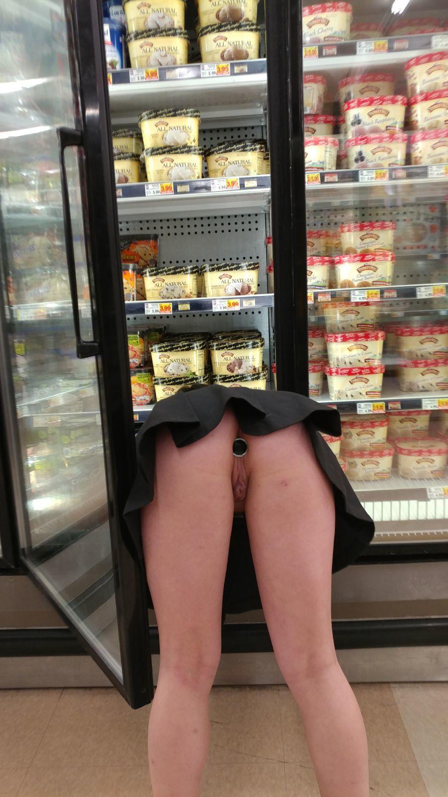 karley sciortino shaves vagina mobile porn videos #Public #Exhibitionist #AnalPlug #Pussy #Ass #Skirt #Upskirt #NoPanties #Hot #Sexy #Lewd #Slutty #BendOver