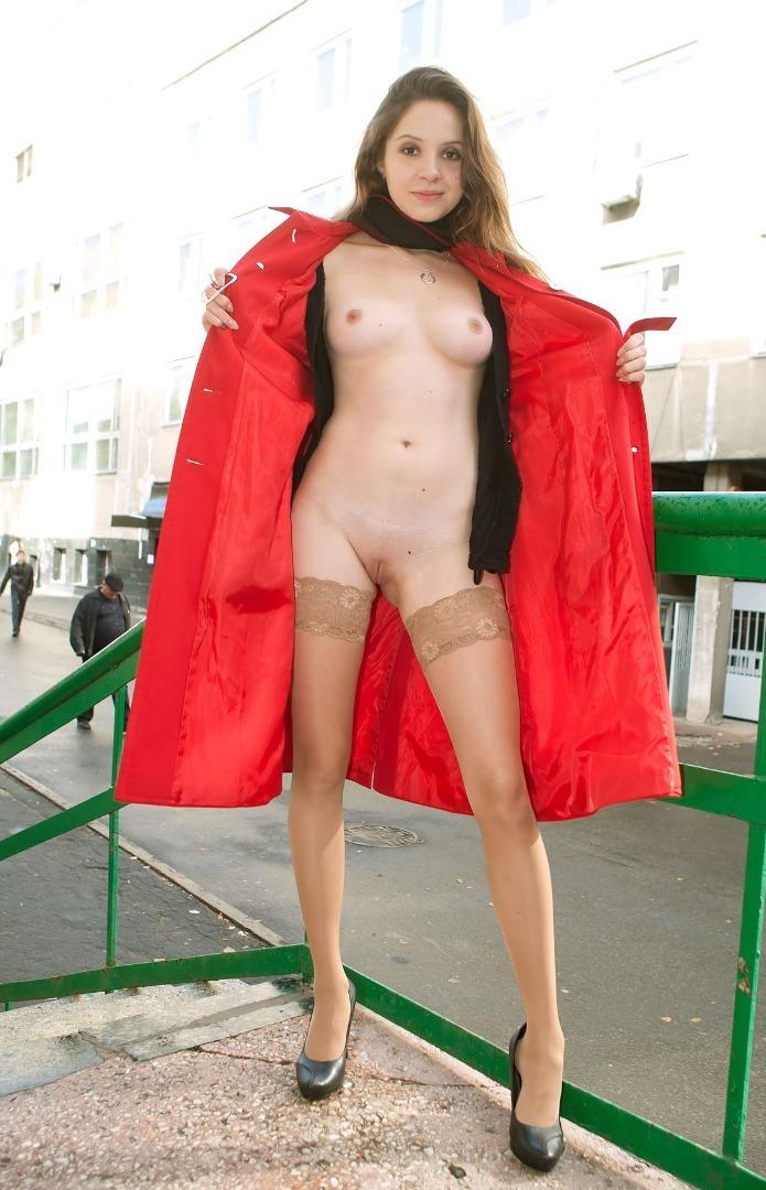 daisy ridley hardcore sex nude hot girls wallpaper