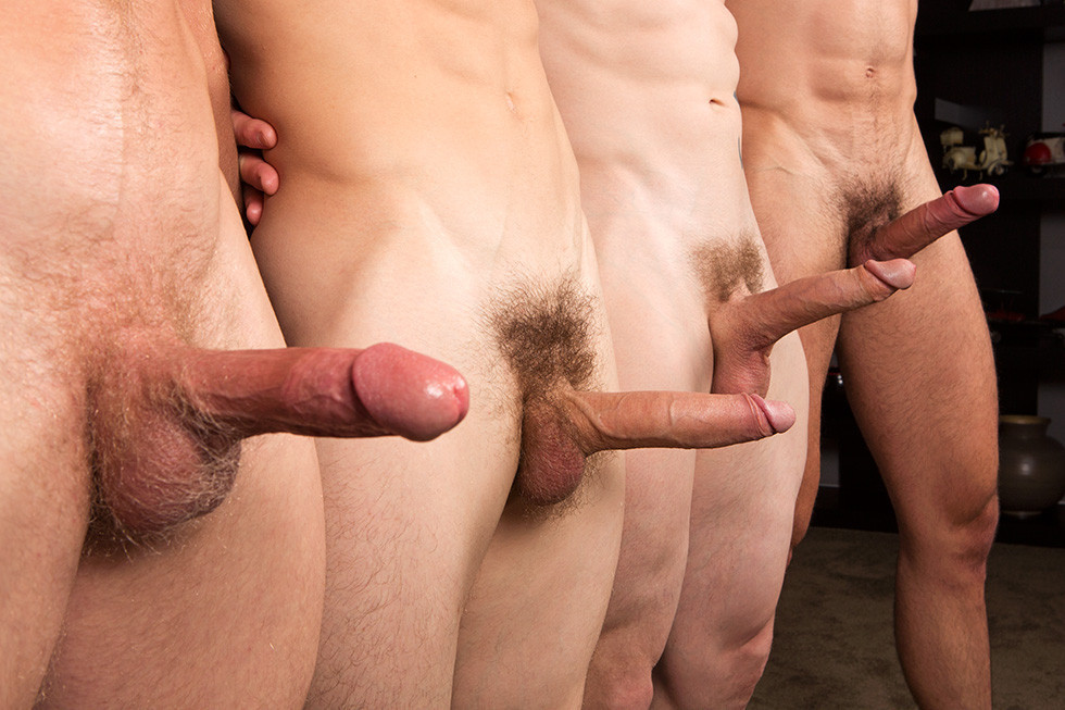 better males beautiful nudes and faces