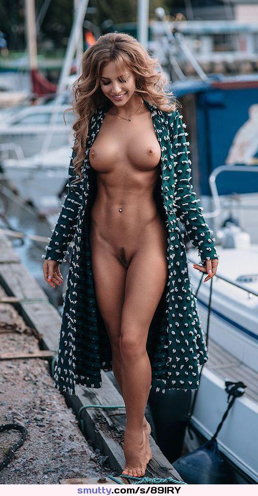 silk satin dressed women facesitting helpless men free xxx Feet, Fishnet, Foot, Footfetish, Leggy, Legs, Longlegs, Pierced, Piercing, Punkgirl, Sexylegs
