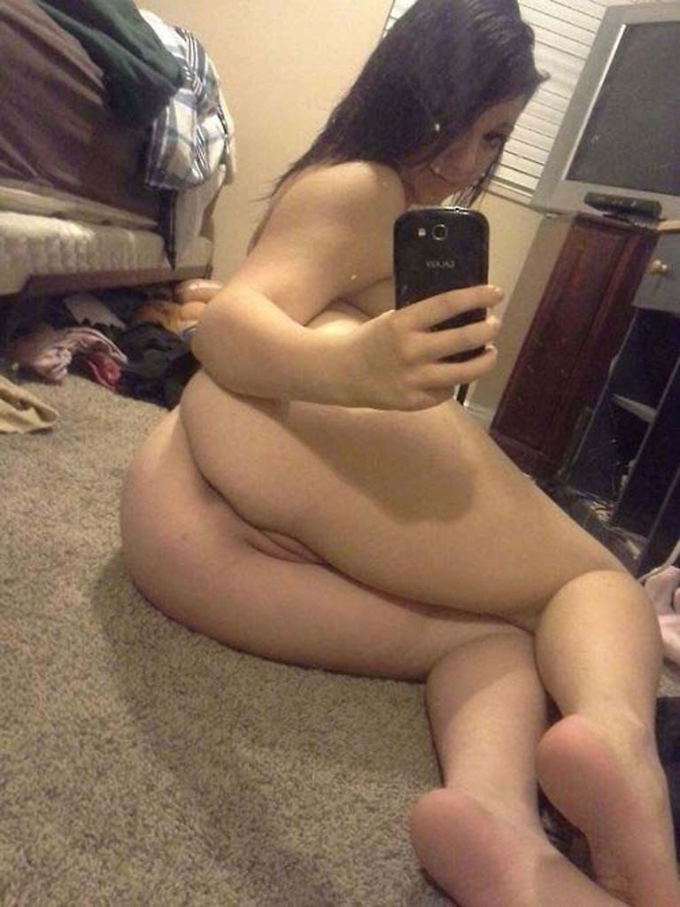 nude black part of aunty pics