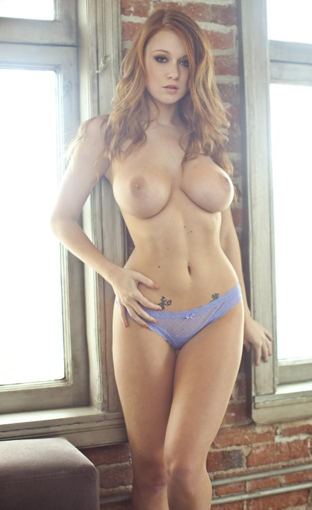 massive tits celebs big tits celebrity breast expansion