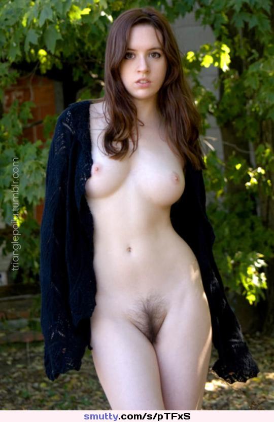 lesbian midgets porn movies mature lesbian lingerie sex