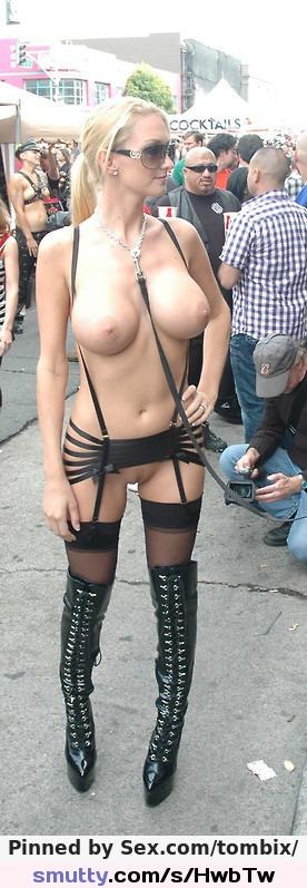 showing porn images for mini sex doll cum porn