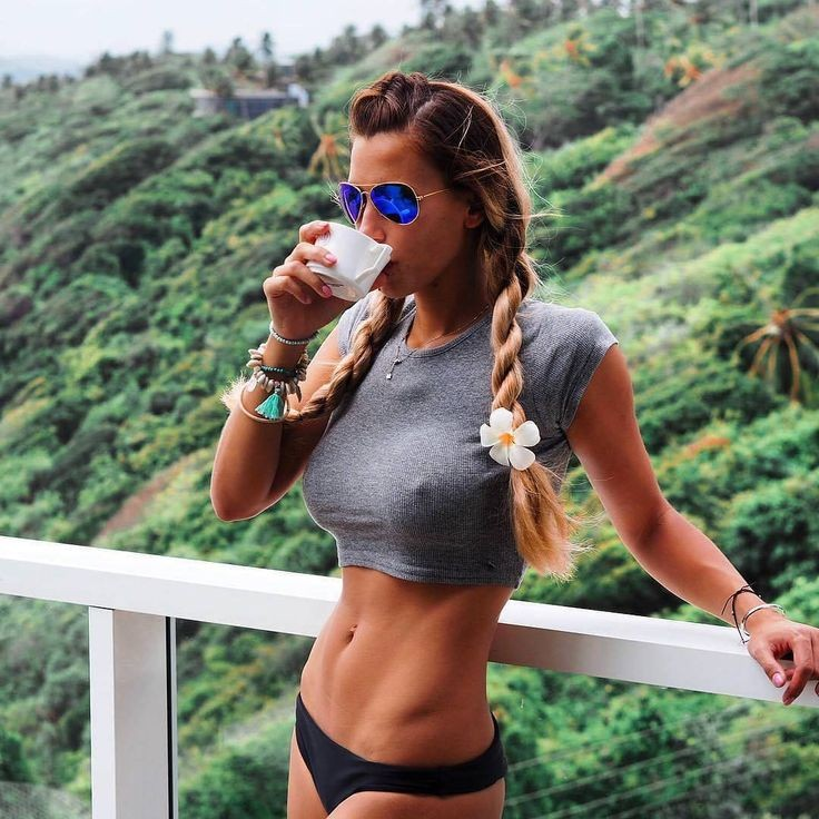 kitten porn videos picturess and movies featuring kitten #abs #cutie #fit #greatbody #nonnude #rollergirl #smiling #supersexy #tanned